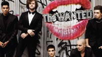 More Info AboutThe Wanted