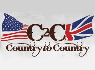 CountryToCountryTickets
