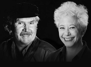 Tom Paxton & Janis Ian Tickets