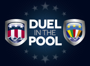 Duel In the Pool Tickets