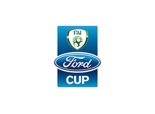 FAI Ford Cup Final Tickets