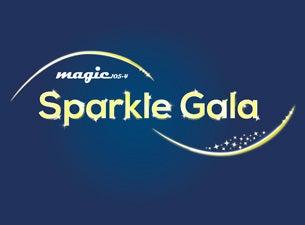 Magic Sparkle GalaTickets