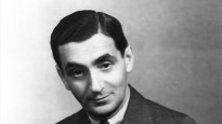 Irving Berlin : From Rags To Ritzes Tickets
