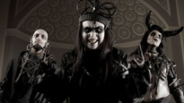 More Info AboutCradle of Filth