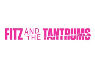 Fitz and the TantrumsTickets
