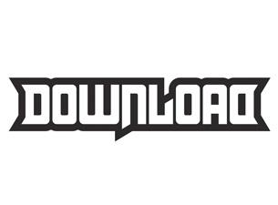 DownloadTickets