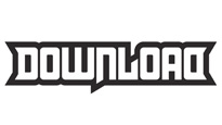 More Info AboutDownload 2014 - Weekend Arena Only