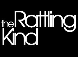 The Rattling Kind Tickets