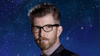 More Info AboutGareth Malone: The Live Tour
