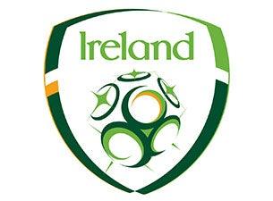 Republic of IrelandTickets