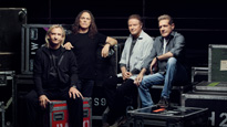 More Info AboutHistory of the Eagles: Live In Concert - Premium Club Package