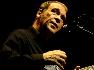 Finbar Furey Tickets