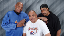 More Info AboutThe Sugarhill Gang