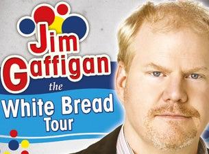 Jim GaffiganTickets