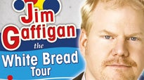 More Info AboutJim Gaffigan
