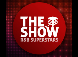 The ShowTickets