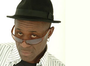 Neville Staple Tickets