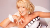 More Info AboutElaine Paige