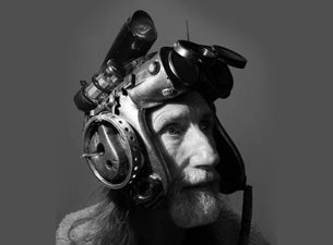 The Crazy World of Arthur Brown Tickets
