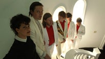 More Info AboutArcade Fire