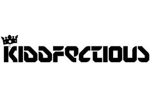 KiddfectiousTickets