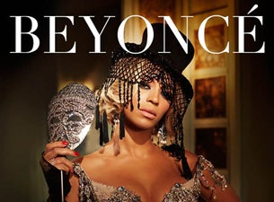BeyonceTickets