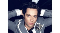 More Info AboutThe Best of Rufus Wainwright