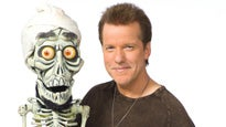 More Info AboutJeff Dunham - Disorderly Conduct Tour 2014