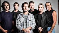 More Info AboutPearl Jam