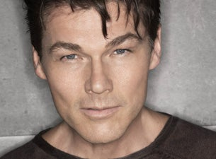 Morten Harket Tickets