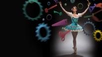More Info AboutCoppelia - Birmingham Royal Ballet
