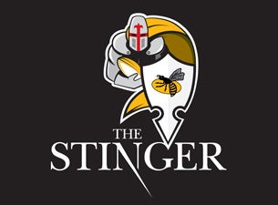 The Stinger Tickets