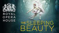 Sleeping BeautyTickets