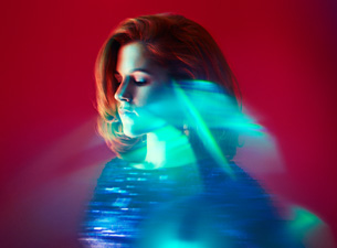 Katy B Tickets