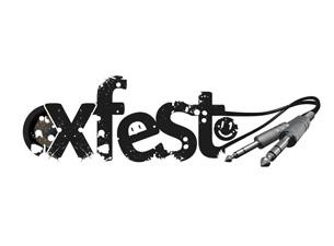 XFestTickets