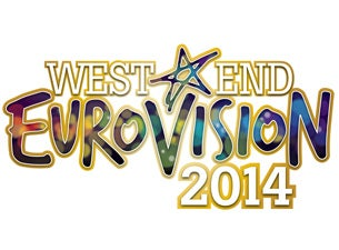 West End Eurovision Tickets