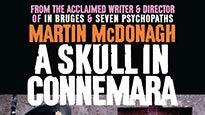 A Skull In ConnemaraTickets