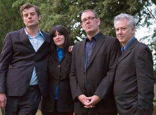 The Nightingales Tickets