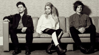 London Grammar Tickets