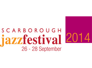 Scarborough Jazz Festival Tickets