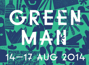Green Man Festival Tickets
