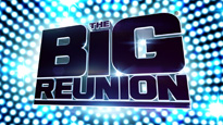 More Info AboutThe Big Reunion - Boy Band Tour