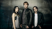 Sick Puppies Tickets