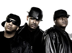 The Lox Tickets