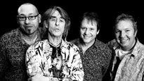 More Info AboutMartin Turner (Ex. Wishbone Ash)