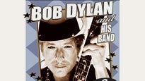 More Info AboutBob Dylan