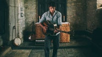 More Info AboutSeth Lakeman