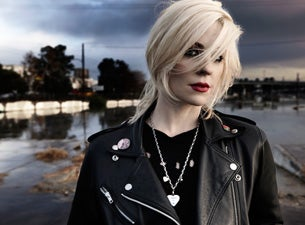 Brody Dalle Tickets