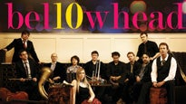 More Info AboutBellowhead