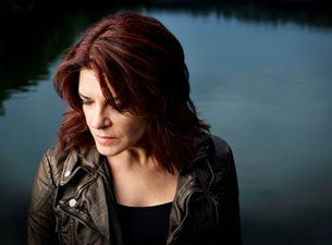 Rosanne Cash Tickets